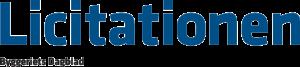 Licitationen-logo
