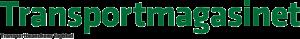 Trasnportmagasinet-logo